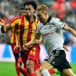 Süper Lig'de haftanın perdesi Malatya'da açılıyor