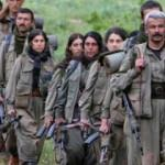 Terör örgütü PKK hakkında bomba iddia!