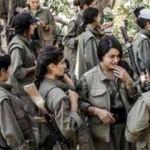 Terör örgütü PKK'nın infaz yeri deşifre oldu!
