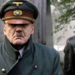 Ünlü oyuncu Bruno Ganz hayatını kaybetti