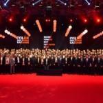 YÜzde 39'luk büyüme ile Türkiye ekonomisine destek