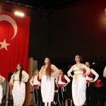Kosova'nın bağımsızlığının 11. yıl dönümü