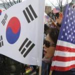 Vietnam'da Kim Jong-un yasağı: 170 kilometrelik otoban kapatıldı!