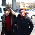 Kayseri merkezli FETÖ operasyonu: 9 gözaltı