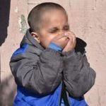 5 yaşındaki zihinsel engelli çocuğa okulda şiddet iddiası