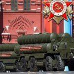 Rusya açıkladı! Türkiye'ye S-400 sevkiyatıyla ilgili kritik tarih