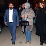 """Muhsin Yazıcıoğlu'nun helikopterindeki """"GPS hırsızlığı"""" davası"""