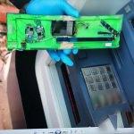 Aydın'da ATM dolandırıcılığına tutuklama