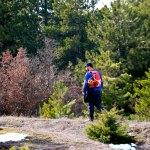 Eskişehir'de zihinsel engelli yaşlı adam kayboldu