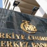 Her şey tamam! Türkiye 'Merkez'i bekliyor