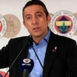 Ali Koç'tan sert açıklama! 'Sorduk, İnkar etmedi'