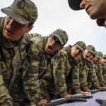 Askere giderken alınacaklar belli oldu! 2019 Askere giderken ne alınır?