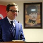 """""""Türkiye insani yardımda dünya birincisi"""""""