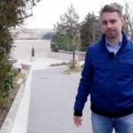 'Biz turan halkıyız, Türkiye yeniden süper güç olacak'