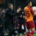 Bruno Lage: Önce Galatasaray maçı var