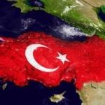 Bu tarihe dikkat! 2040 yılında Türkiye...
