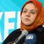 Çalışma Bakanı Selçuk'tan EYT açıklaması