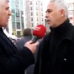 CHP, HDP, İYİ Parti ittifakının videosu