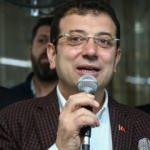 CHP'li İmamoğlu'ndan burs istismarı