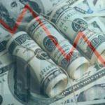 Dolar için dikkat çeken tahmin!