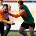 Galatasaray gözünü Benfica'ya çevirdi