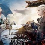 Game Of Thrones 8.sezon ayrıntıları açıklığa kavuştu! İşte, tüyolar...