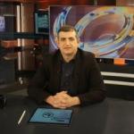 Haluk Bayraktar: Milli teknoloji hamlesi geleceğimizin garantisi