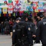 HDP Mardin İl Başkanı Ali Sincar tutuklandı!