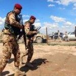 Irak'tan ürküten açıklama: Büyük yıkım olacak!