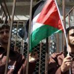 İsrail Filistinli mahkumları kobay olarak kullanıyor!