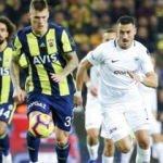 'Kadıköy'de oyun kuralları farklı yorumlandı'
