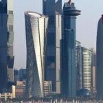 Katar'a uygulanan yasaklarla ilgili flaş gelişme