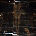 Kayseri'de ele geçirildi! Hz İsa'nın çarmıh tablosu