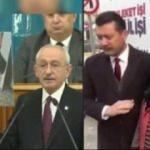 Kılıçdaroğlu yine fena gümledi! O kadın gerçeği anlattı!