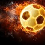 Lider Başakşehir galibiyet arıyor! Maçta ilk yarı