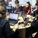 Lise öğrencilerinden dünyada ses getirecek proje!