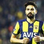 Mehmet Ekici derbide oynayacak mı?
