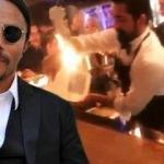 Nusret Hollywood'a transfer oldu
