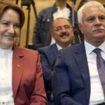 Ortalık bu kez fena karıştı! 'Derhal istifa et'
