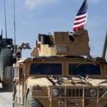 Pentagon: Birkaç yüz asker bırakacağız!