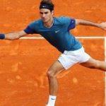 Roger Federer toprak kortlara geri dönüyor