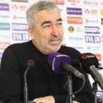 Samet Aybaba: Hesaplaşmamız gerekiyorsa...