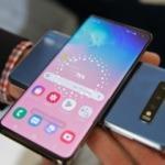 Samsung S10 mu? iPhone XS mi? Dev karşılaştırma!