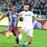 Trabzonspor harekete geçti! Bugün başlıyor