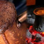 Türk kahvesi içmek zayıflatır mı? 7 günde 7 kilo verdiren diyet