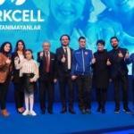 Turkcell'den otizmli çocuklar için dev proje!