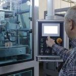 Türkiye'de üretip yarı fiyatına 40 ülkeye gönderiyor