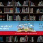 Uluslararası Avrasya Kitap Festivali'ne doğru