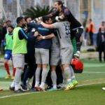 Adana Demirspor tekrar ayağa kalktı!