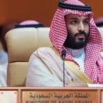 ABD'li isimden Prens bin Selman için olay çıkaracak sözler!